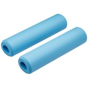 ESI Extra Chunky Kädensijat sininen